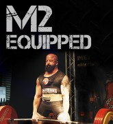 M2-Equipped_ebook-COVER
